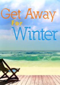 Get Away for Winter