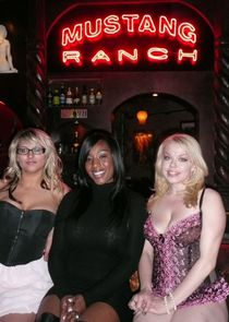 Mustang Ranch: Labor of Love
