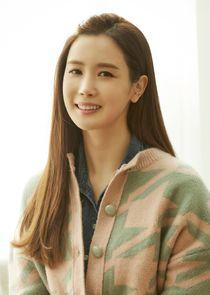 Lee Da Hae Cha Sun Hee