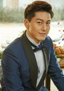 Ryu Soo Young Song Woo Jin