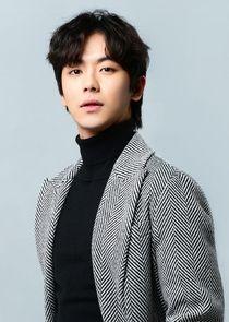 Ahn Woo Yun Oh Tae Yang