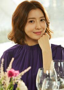 Yoon Se Ah Oh Tae Ri