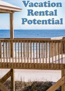 Vacation Rental Potential