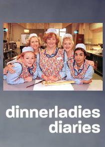 dinnerladies diaries