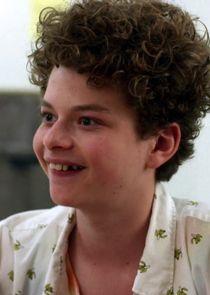 Quinn Liebling Tyler Bowen