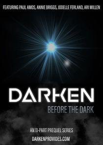 Darken: Before the Dark