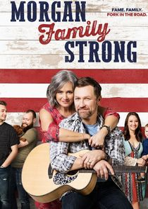 Watch Series - Morgan Family Strong
