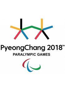 Winter Paralympics Today