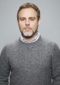 Bryan Burk