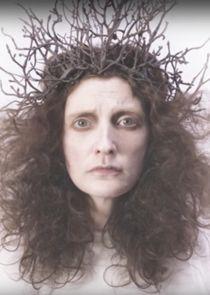 Laura Nordin Mother Darken
