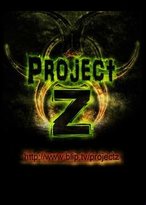 Project Z: History of the Zombie Apocalypse