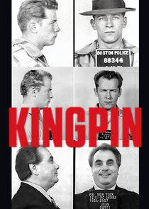 Kingpin small logo