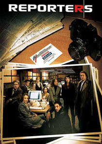 Reporters