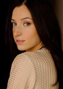 Erin Lacourciere