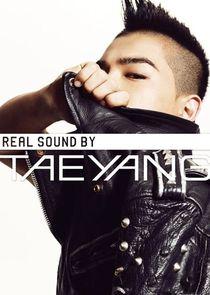 Real Sound by Taeyang