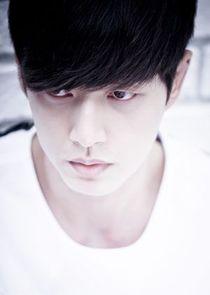 Lee Jung Moon