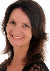 Sandra Dierx