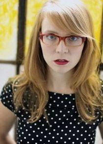 Emily Tarver