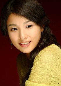 Kwon Sung Hyun