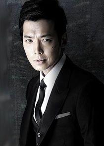 Jung Shi Hyun