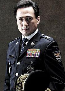 Min Hong Ki
