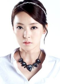 Lee Da Hee Shin Se Yun