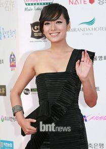Su-young Jung