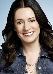 Sara Kingsley