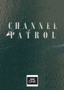 Channel Patrol