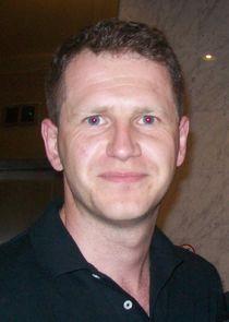 Marcin Piętowski