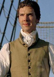 Edmund Talbot