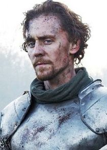 Prince Hal / Henry V