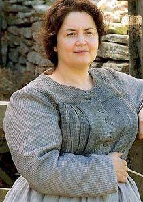 Joan Durbeyfield