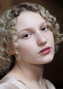 Tallulah Rose Haddon