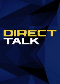 Direct Talk