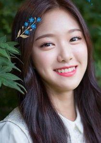 Kim Hyun Jin Hyun Jin