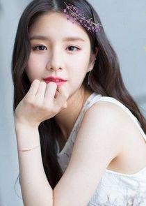Jun Hee Jin Hee Jin