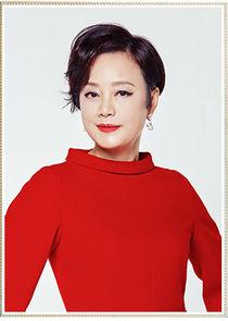Jang Mi Hee Lee Mi Yun