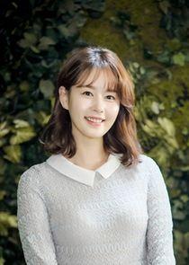 Kim Joo Hyun Kim Young Ha