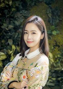 Hong Soo Hyun Kim Kyung Ha