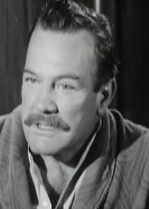 Warden John Bullock