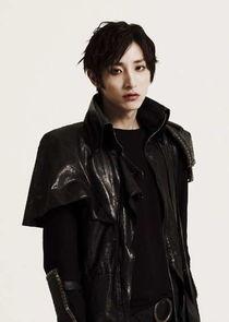Lee Soo Hyuk Soo Hyuk