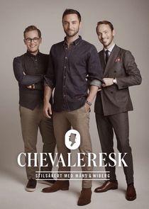 Chevaleresk