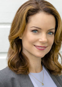 Kimberly Williams-Paisley Claire Darrow