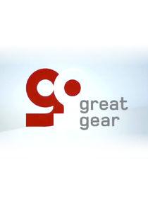 Great Gear