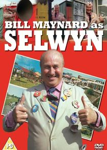 Selwyn