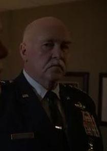General Fischer