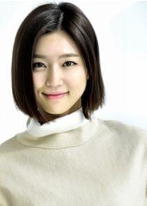 Lee Yoon Hee