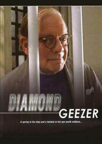 Diamond Geezer