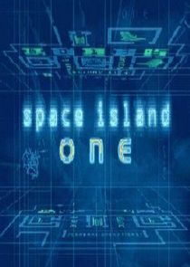 Space Island One
